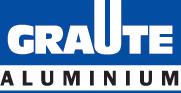 Graute_Logo